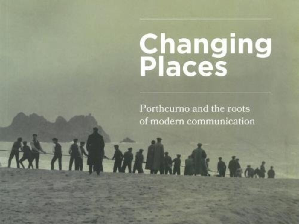 Our guidebook, Changing Places, is available online
