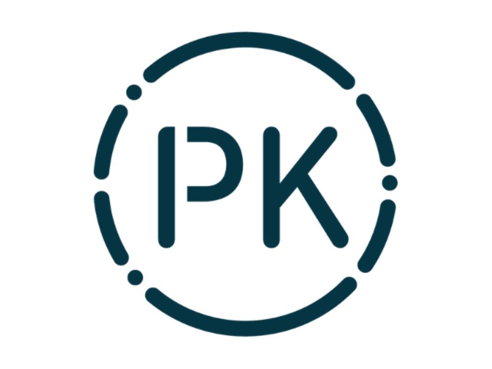 PK Porthcurno 2020 Rebrand
