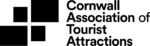Cornwall Association of Tourist Attractions