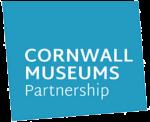 Cornwall Museums Partnership